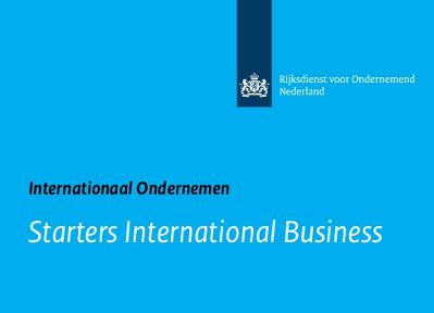 Starters-International-Business-SIB-RVO